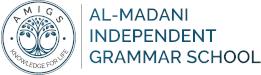 Al-Madani Independent Grammar School